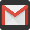 mail unitransbg icon