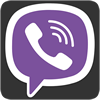 viber unitransbg icon
