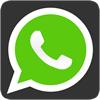 watsapp unitransbg icon